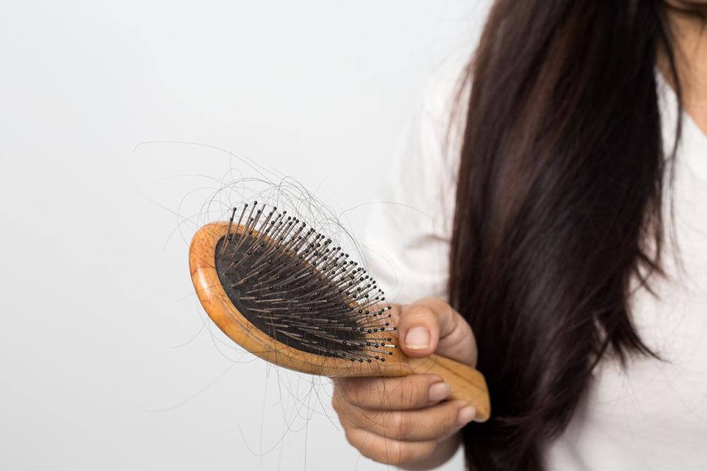 hair-loss-higher-nature.jpg