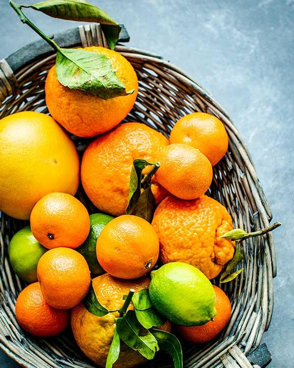 fruit sugar