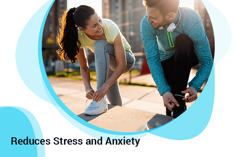 Reduces-Stress-and-Anxiety