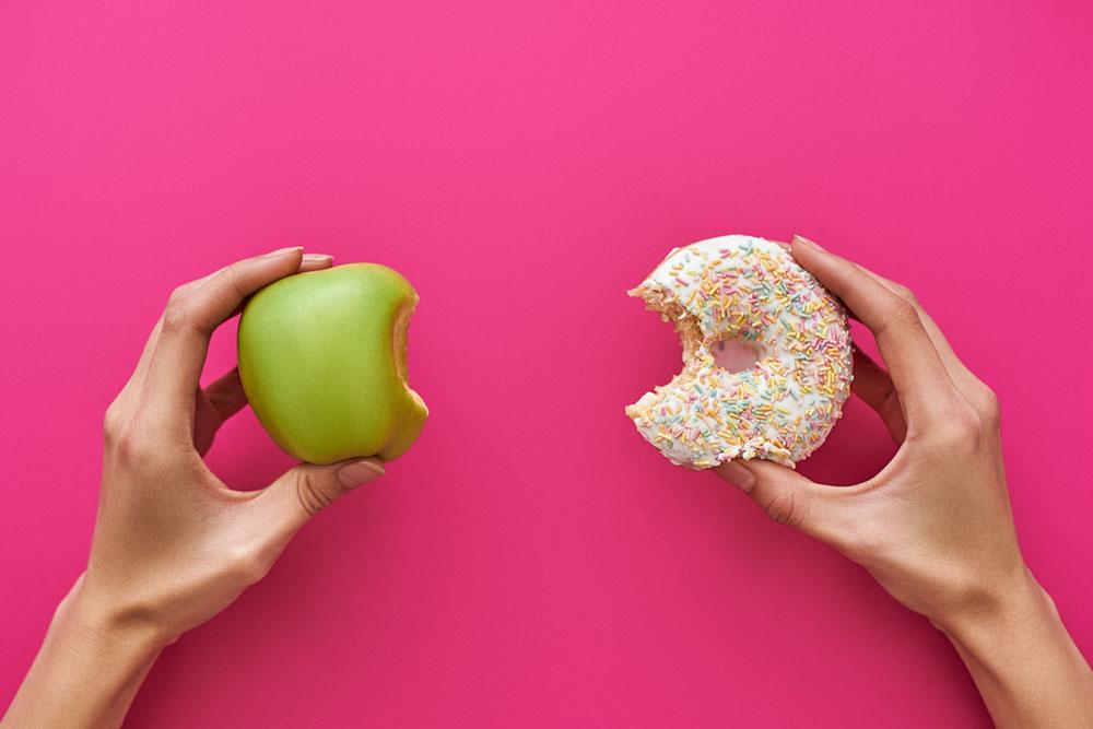 apple-or-doughnut.jpg
