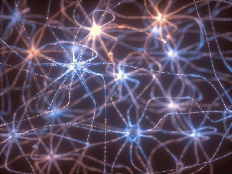 neurons-electrical-pulses