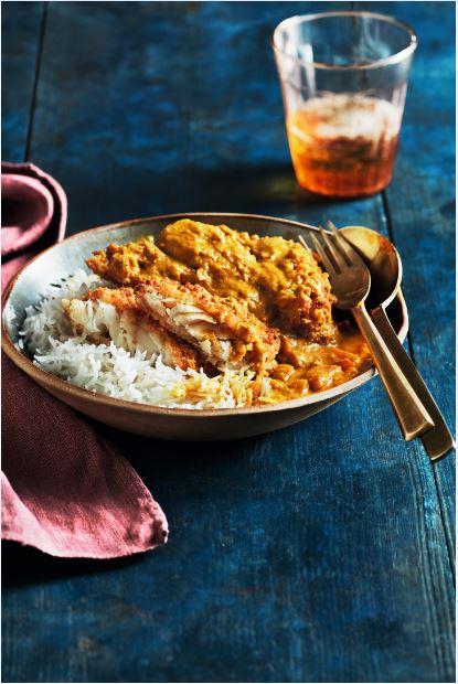 healthy-comfort-foods-Katsu-Fish-Curry.jpg