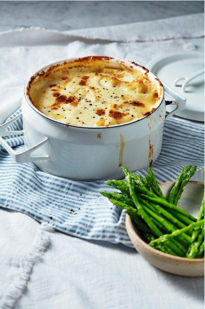 healthy-comfort-foods-Luxury-Fish-Pie.jpg